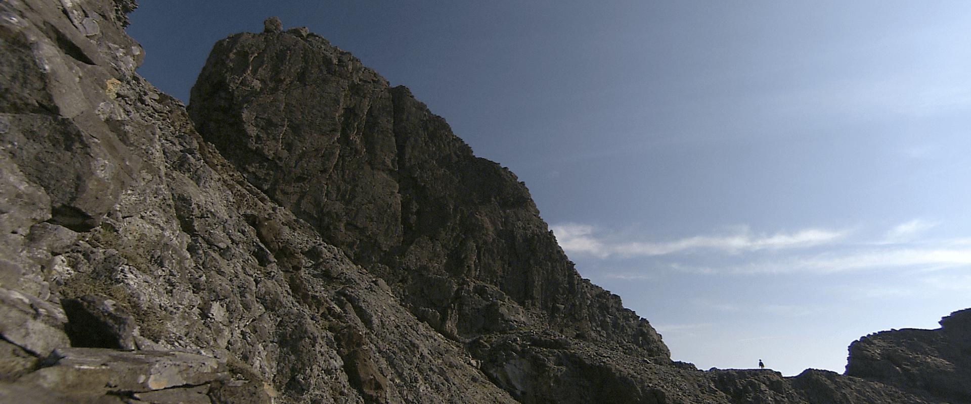 Seachd_Mountain_06_1920_8.png