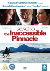 Seachd-The-Inaccessible-Pinnacle-DVD.jpg