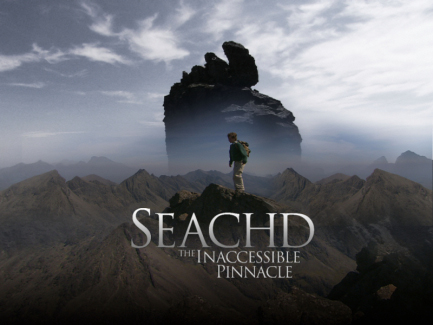 Seachd-The-Inaccessible-Pinnacle-Wallpaper2.jpg