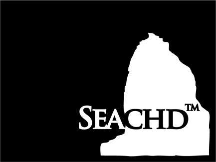 Seachd-The-Inaccessible-Pinnacle-Wallpaper3.jpg