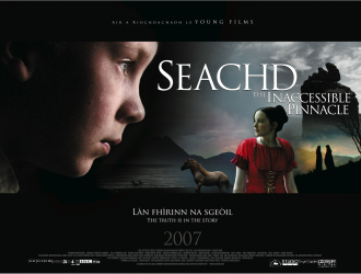 Seachd-The-Inaccessible-Pinnacle-Poster1.png