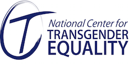 - NATIONAL CENTER FOR TRANGENDER EQUALITYThe National Center for Transgender Equality is the nation's leading social justice advocacy organization winning life-saving change for transgender people.www.transequality.org