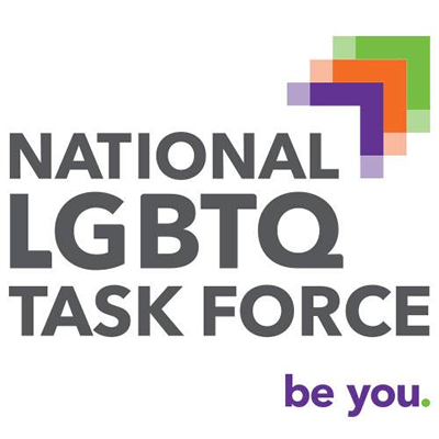 - NATIONAL LGBT TASK FORCEThe country's oldest national LGBTQ advocacy group, the National LGBTQ Task Force advances full freedom, justice and equality for LGBTQ people.www.thetaskforce.org