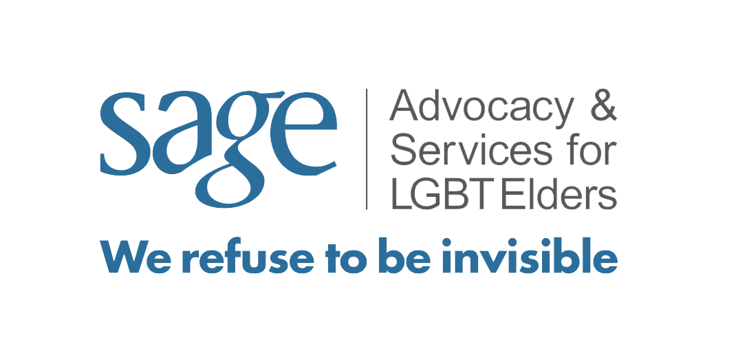 - SAGESAGE is the country's largest and oldest organization dedicated to improving the lives of lesbian, gay, bisexual, and transgender (LGBT) older adults.www.sageusa.org