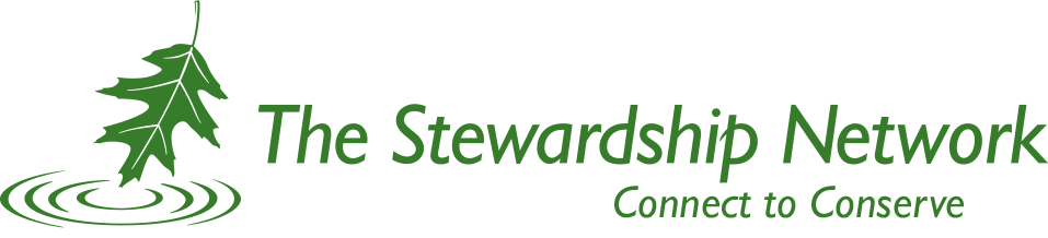 stewardship network.png