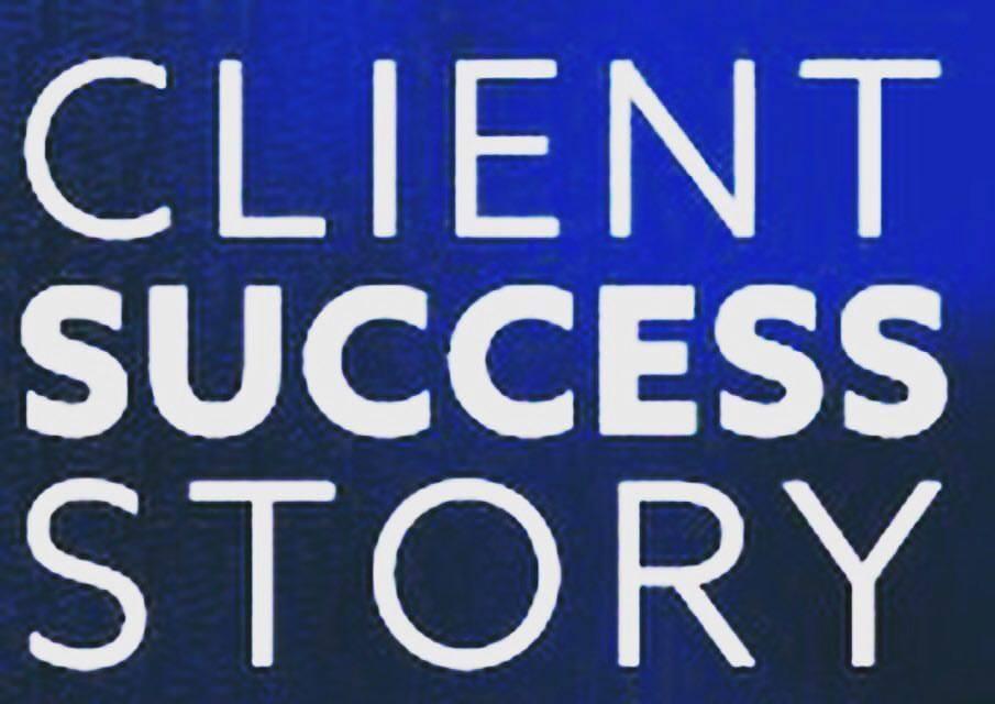 Client Success Story.jpg