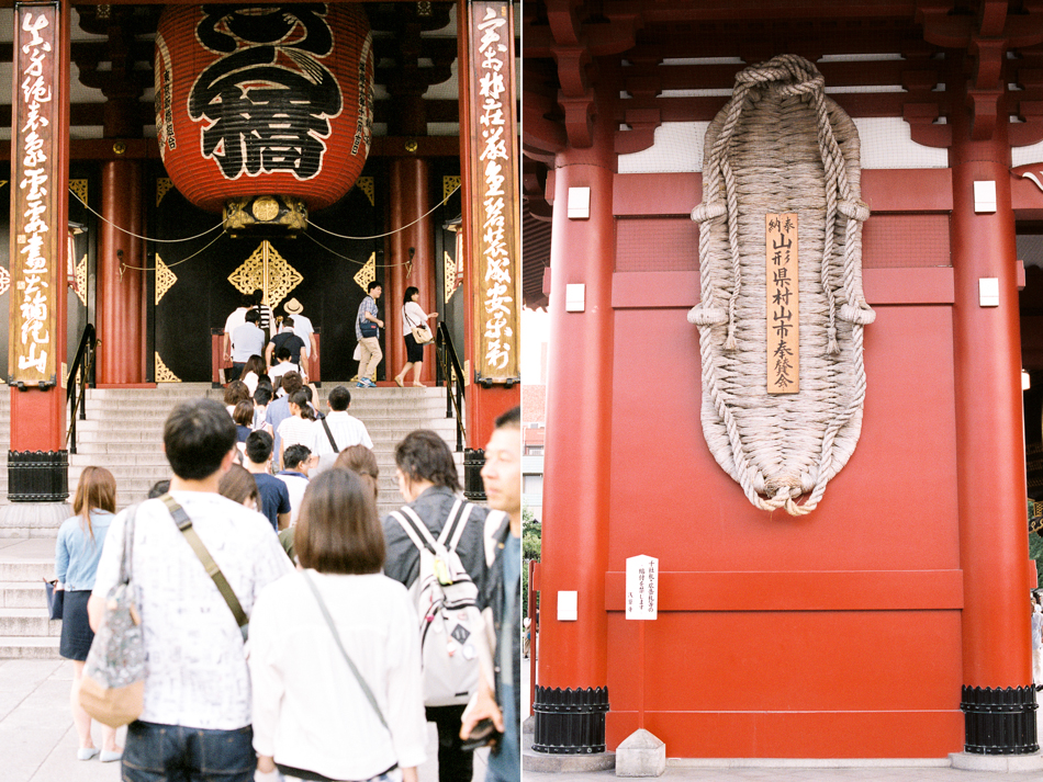 Japan 2016 Film Scans (Blog)-9.jpg