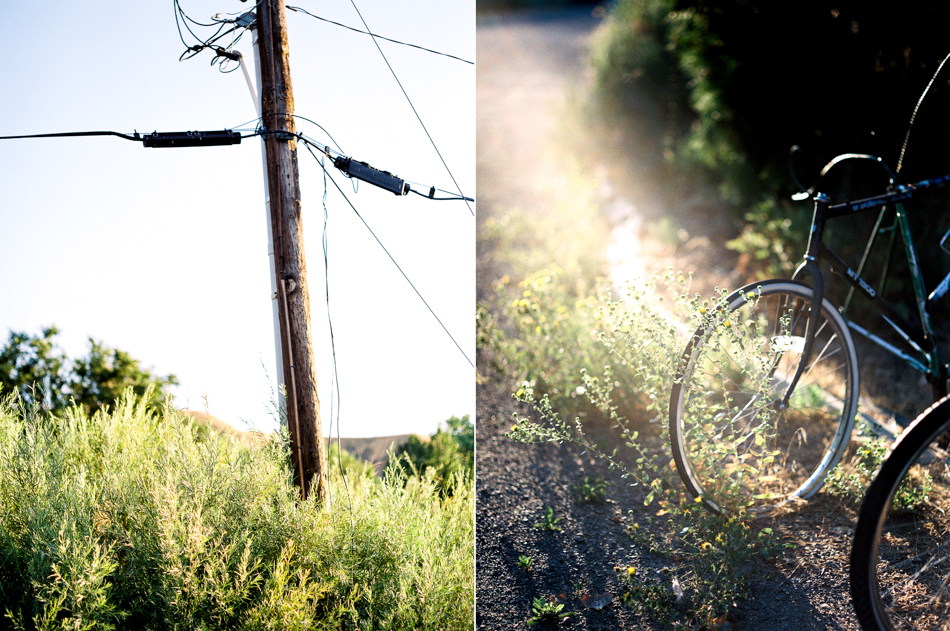 170812_LisaLPortraitsFilmFuji400H_MTalaveraPhoto Blog-11.jpg
