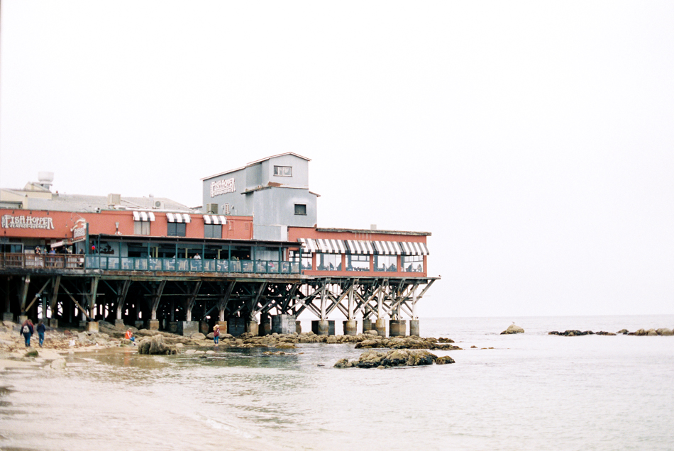 170710_MontereyTrip_MTalaveraPhoto_Film_Blog-4.jpg