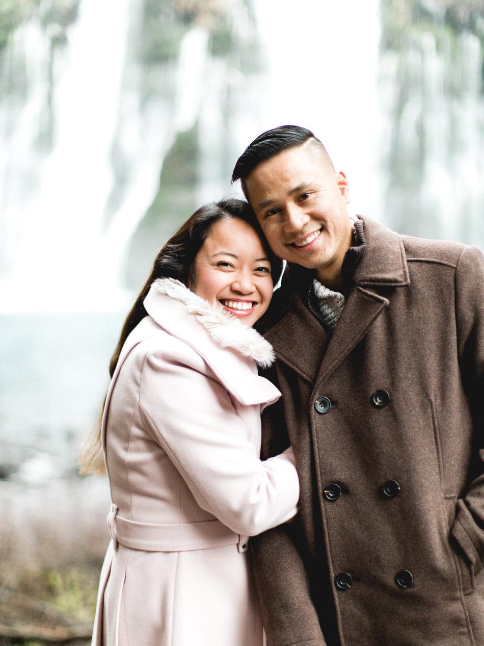 171223_Elaine&NhinEngmt_MTalaveraPhoto_Blog-4.jpg
