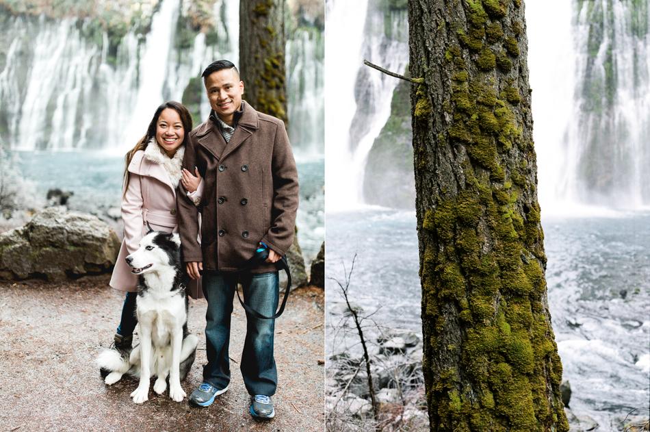 171223_Elaine&NhinEngmt_MTalaveraPhoto_Blog-16.jpg