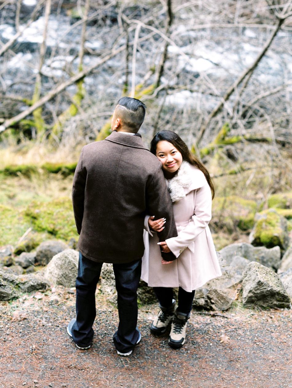 171223_Elaine&NhinEngmt_MTalaveraPhoto_Blog-32.jpg