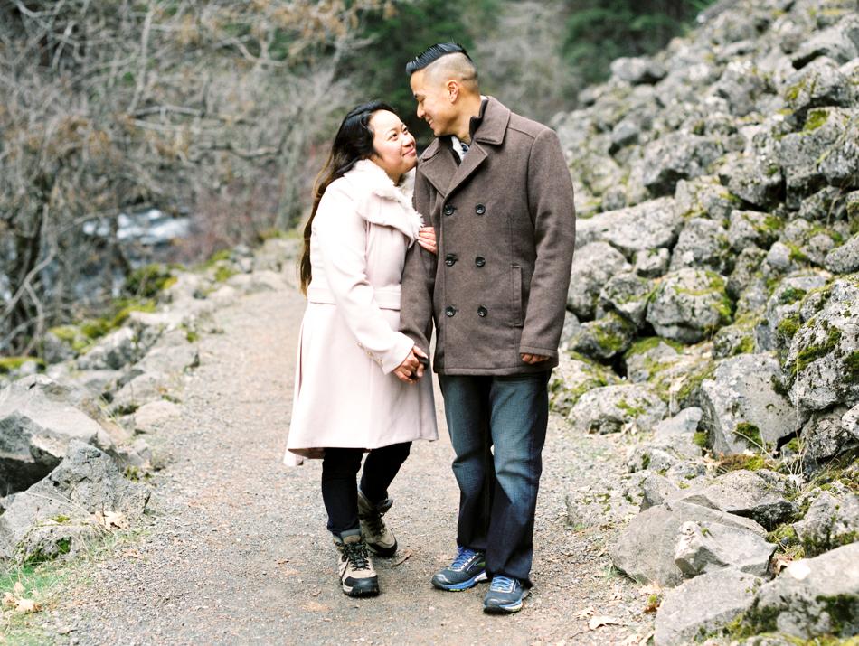 171223_Elaine&NhinEngmt_MTalaveraPhoto_Blog-34.jpg