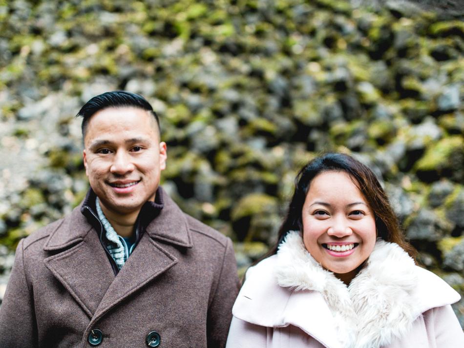 171223_Elaine&NhinEngmt_MTalaveraPhoto_Blog-38.jpg