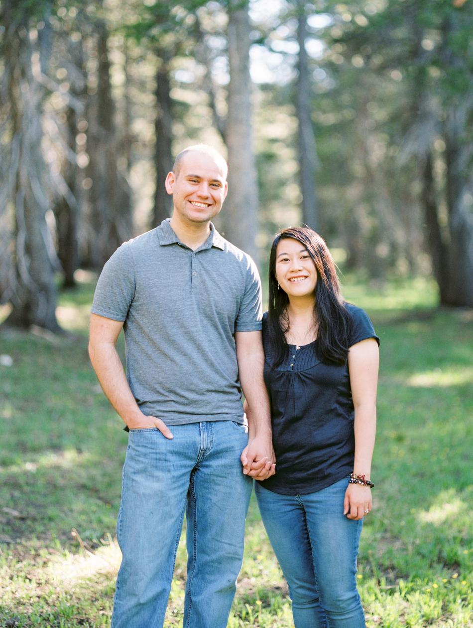 180624_Ailene&JohnEngment_MTalaveraPhoto_Blog-1.jpg
