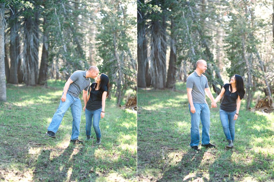 180624_Ailene&JohnEngment_MTalaveraPhoto_Blog-6.jpg