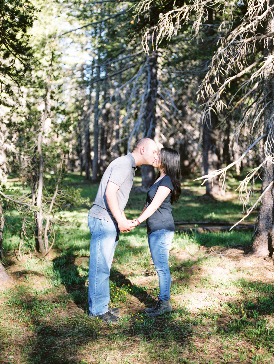 180624_Ailene&JohnEngment_MTalaveraPhoto_Blog-8.jpg