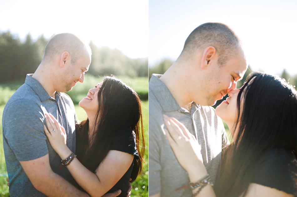 180624_Ailene&JohnEngment_MTalaveraPhoto_Blog-13.jpg