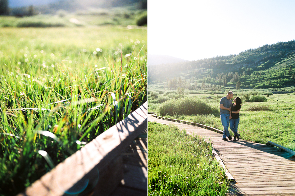 180624_Ailene&JohnEngment_MTalaveraPhoto_Blog-17.jpg