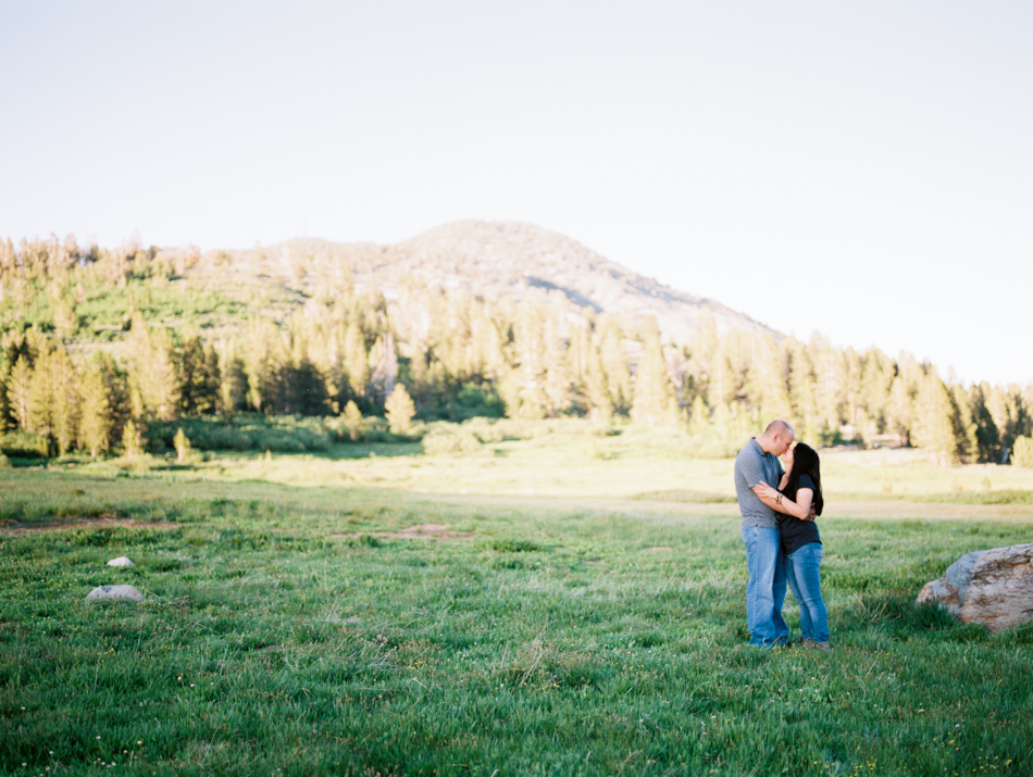 180624_Ailene&JohnEngment_MTalaveraPhoto_Blog-25.jpg