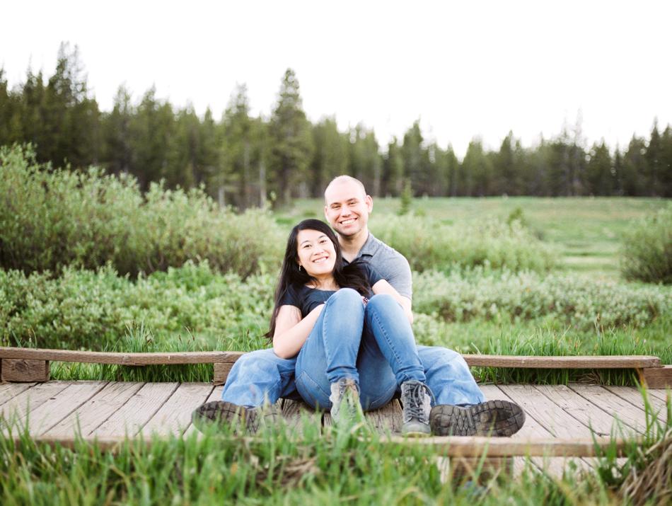 180624_Ailene&JohnEngment_MTalaveraPhoto_Blog-36.jpg
