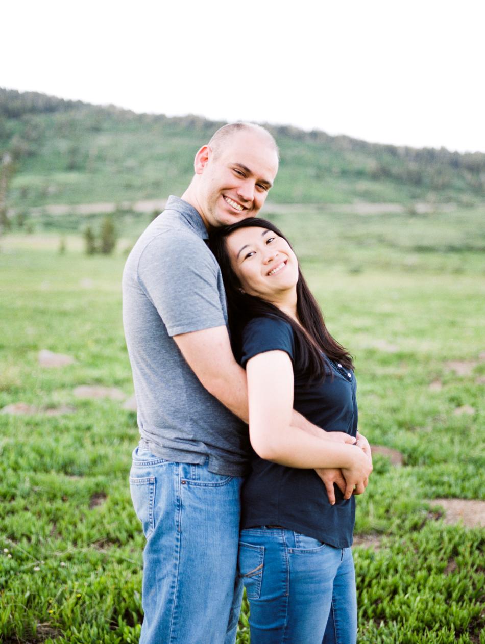 180624_Ailene&JohnEngment_MTalaveraPhoto_Blog-31.jpg