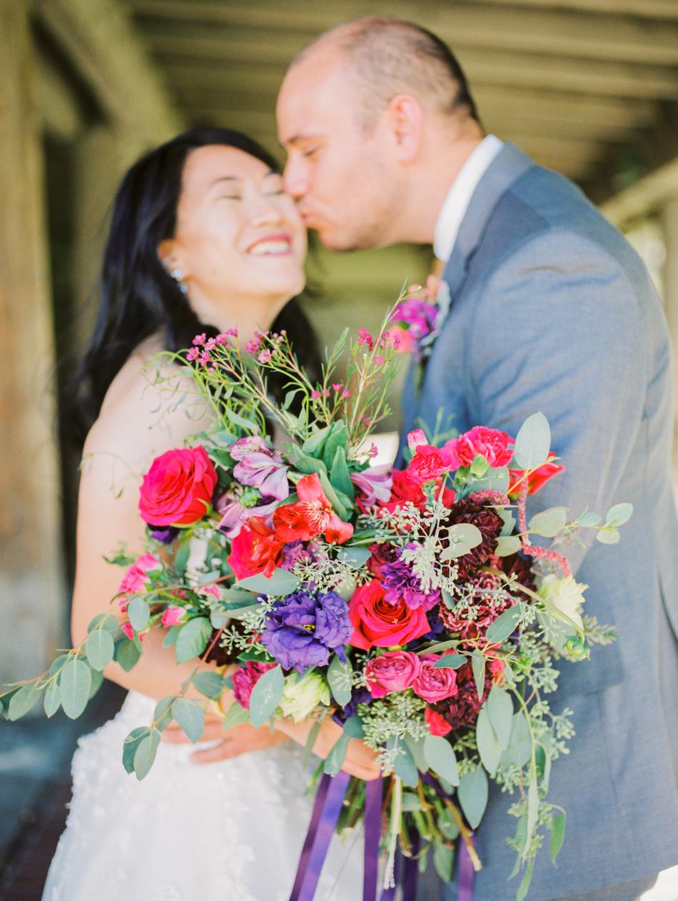 180909_Ailene&John_Wed_MTalaveraPhoto_Blog-36.jpg