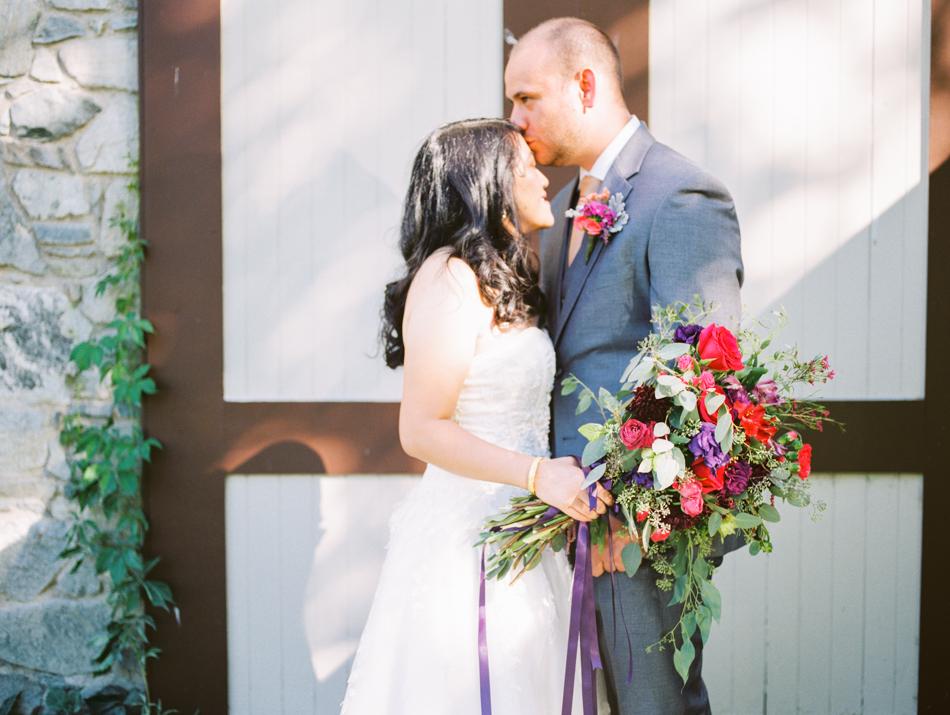 180909_Ailene&John_Wed_MTalaveraPhoto_Blog-45.jpg