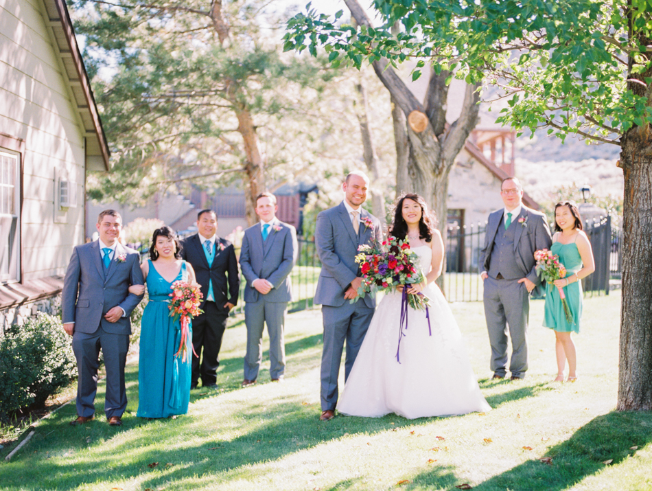 180909_Ailene&John_Wed_MTalaveraPhoto_Blog-46.jpg