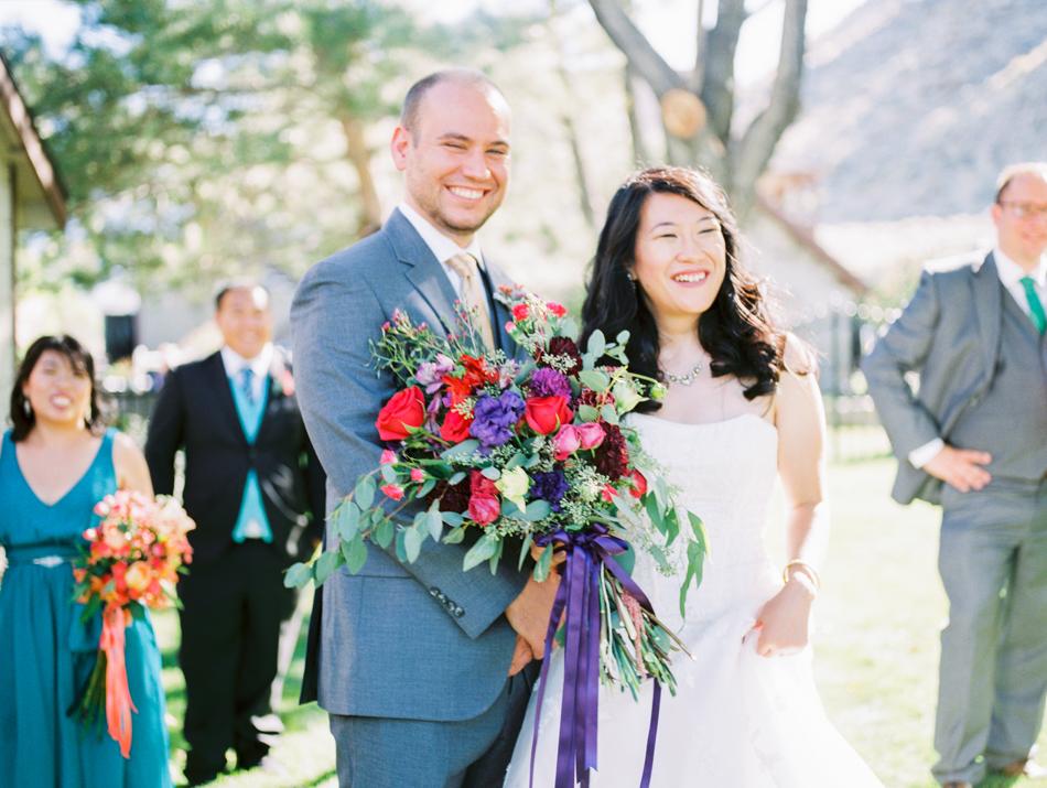 180909_Ailene&John_Wed_MTalaveraPhoto_Blog-48.jpg
