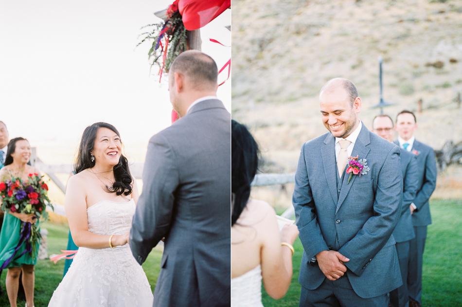 180909_Ailene&John_Wed_MTalaveraPhoto_Blog-62.jpg