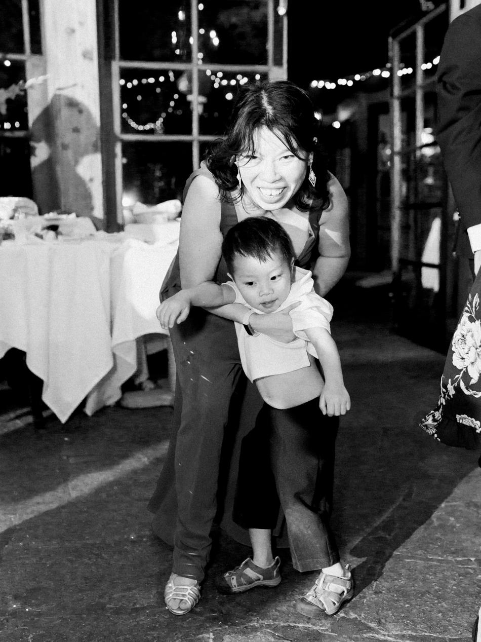 180909_Ailene&John_Wed_MTalaveraPhoto_Blog-94.jpg