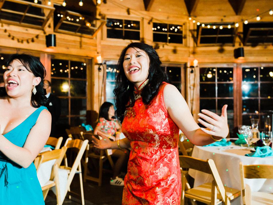 180909_Ailene&John_Wed_MTalaveraPhoto_Blog-96.jpg