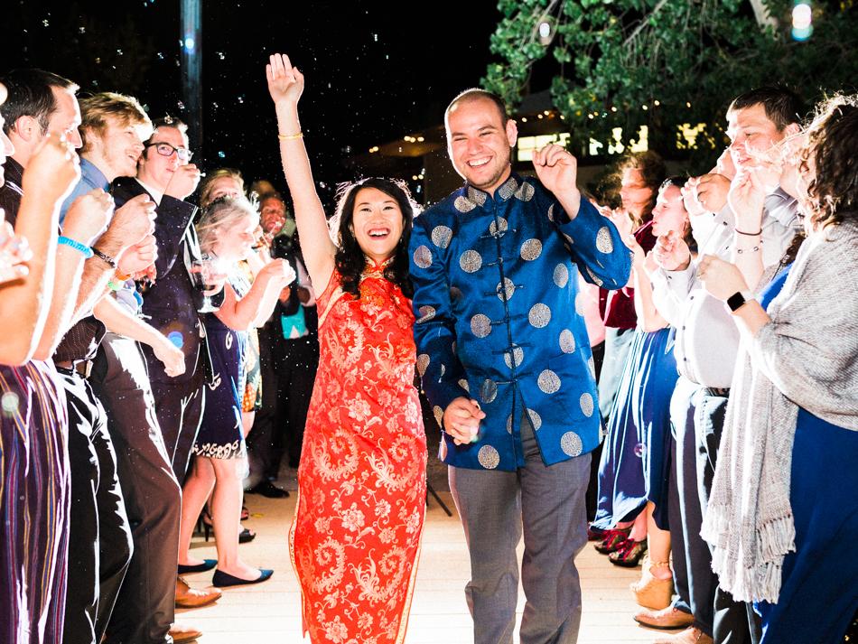 180909_Ailene&John_Wed_MTalaveraPhoto_Blog-97.jpg