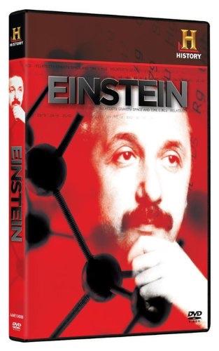 einstein+history+channel+dvd+box.jpg