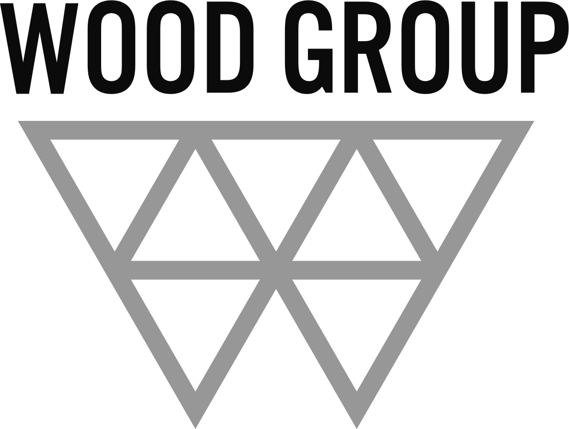 Wood Group.png