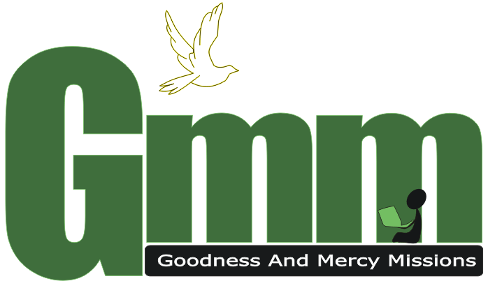 cropped-LOGO-GMMAFRICA-1-2.png