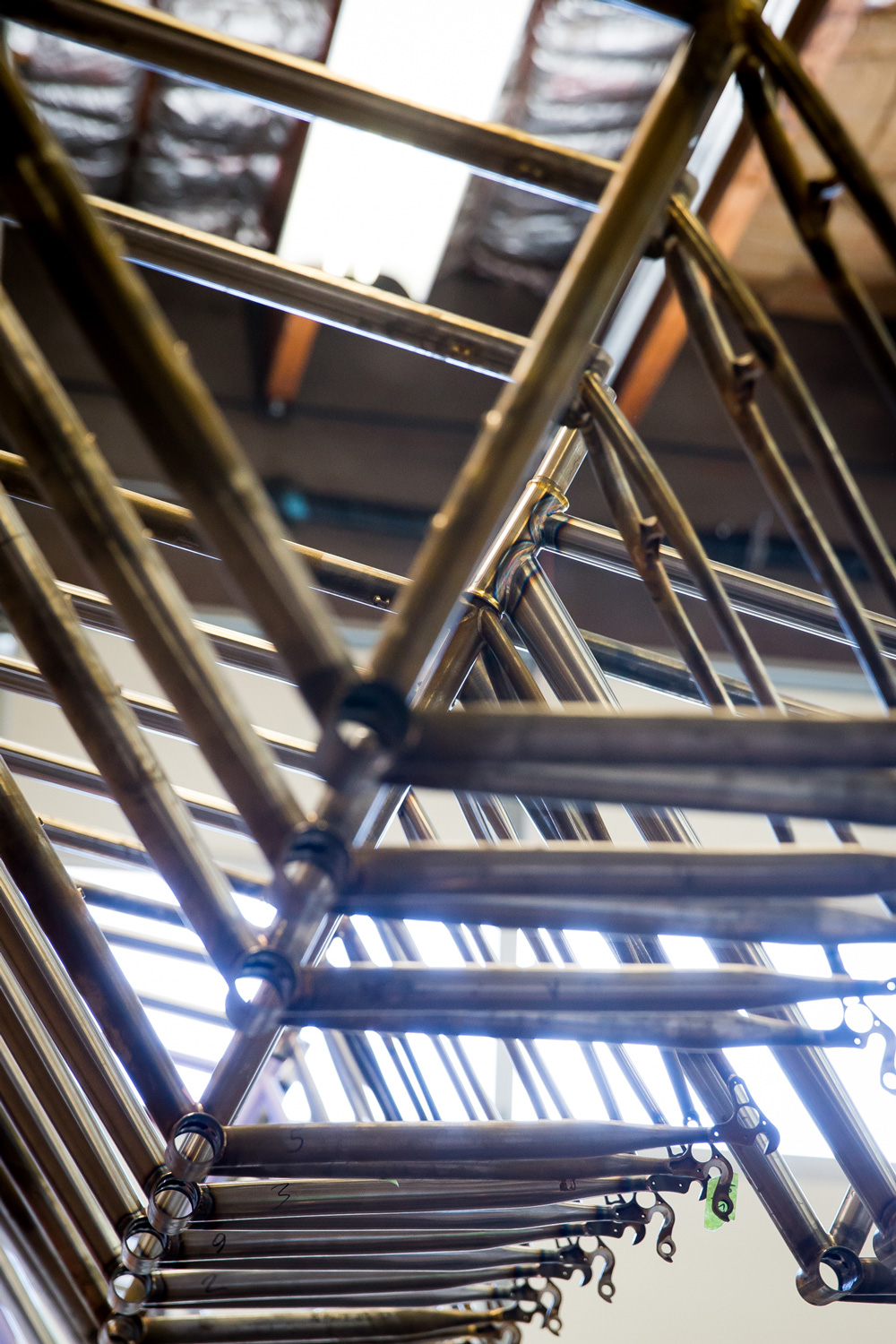 speedvagen-frames-in-fabrication.jpg