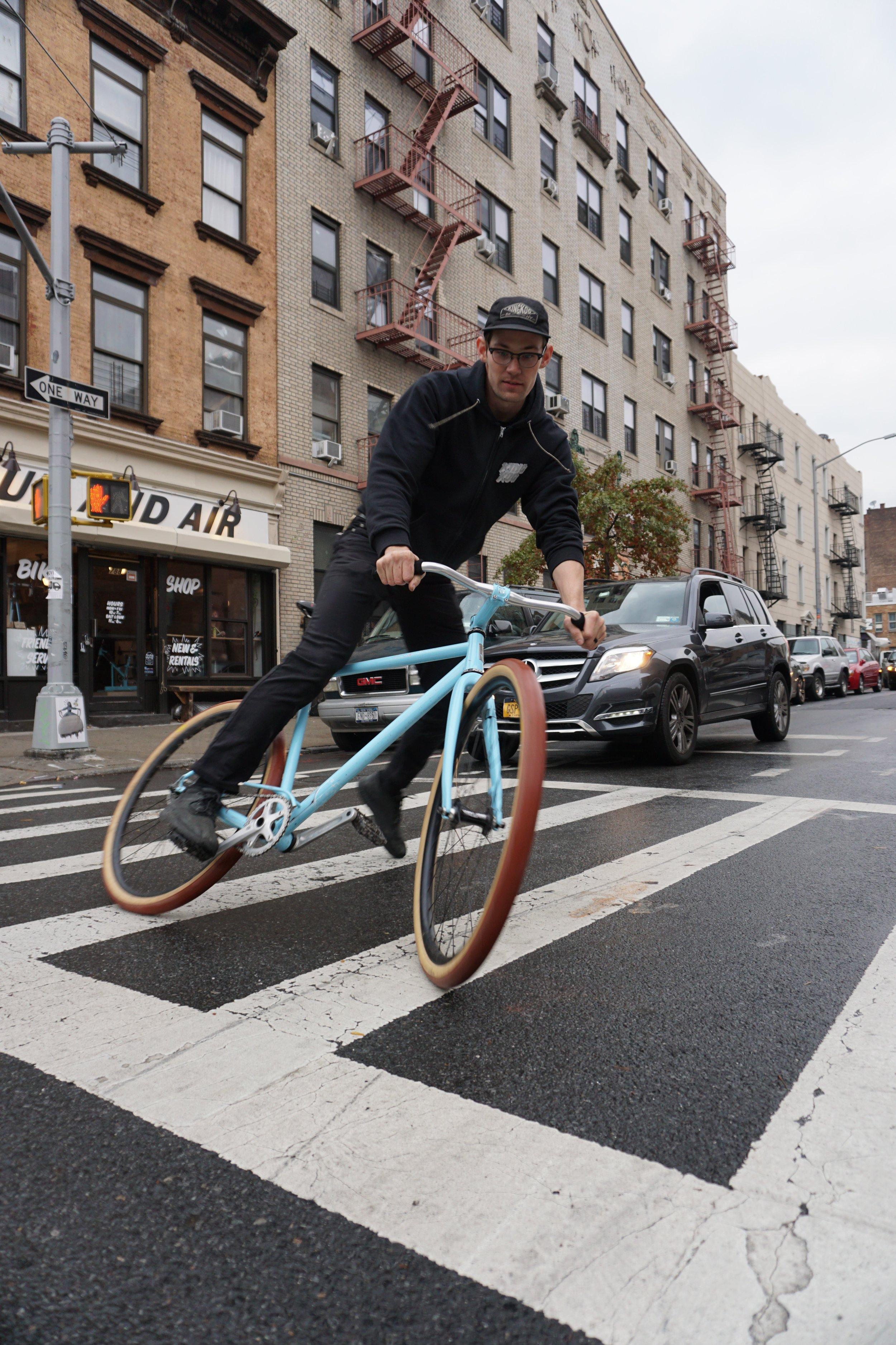 speedvagen-urbanracer-skid-newyork.jpg