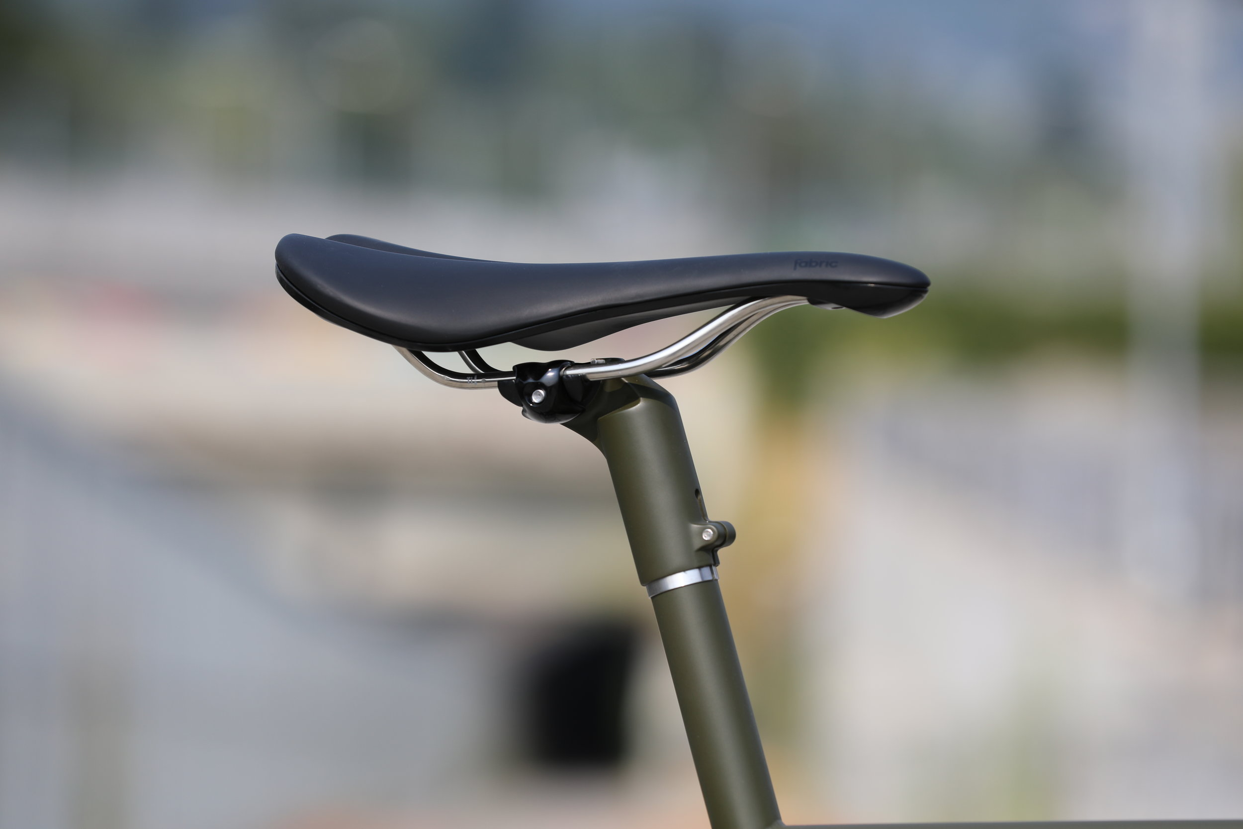 speedvagen-integrated-seatmast-fabricsaddle