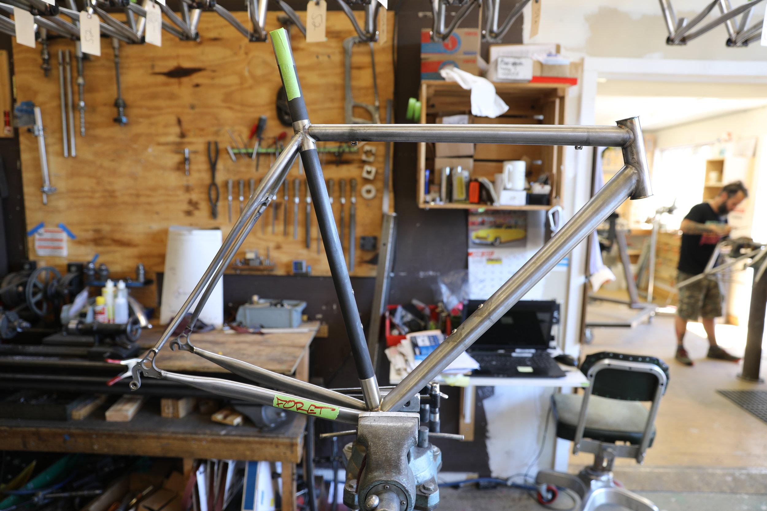 speedvagen_frame_enve_carbon_seattube.JPG