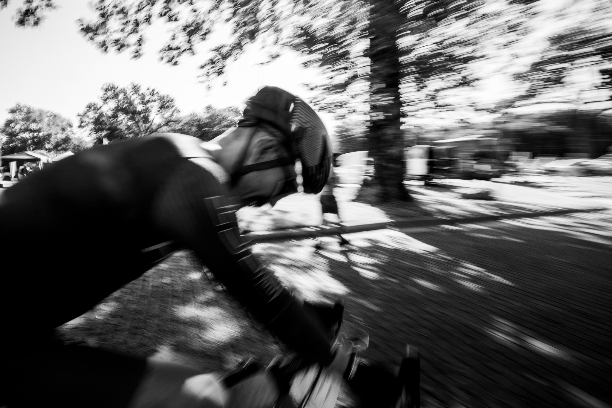 2019-06-01 Speedvagen Dirty Kanza Photo Essay-7.jpg