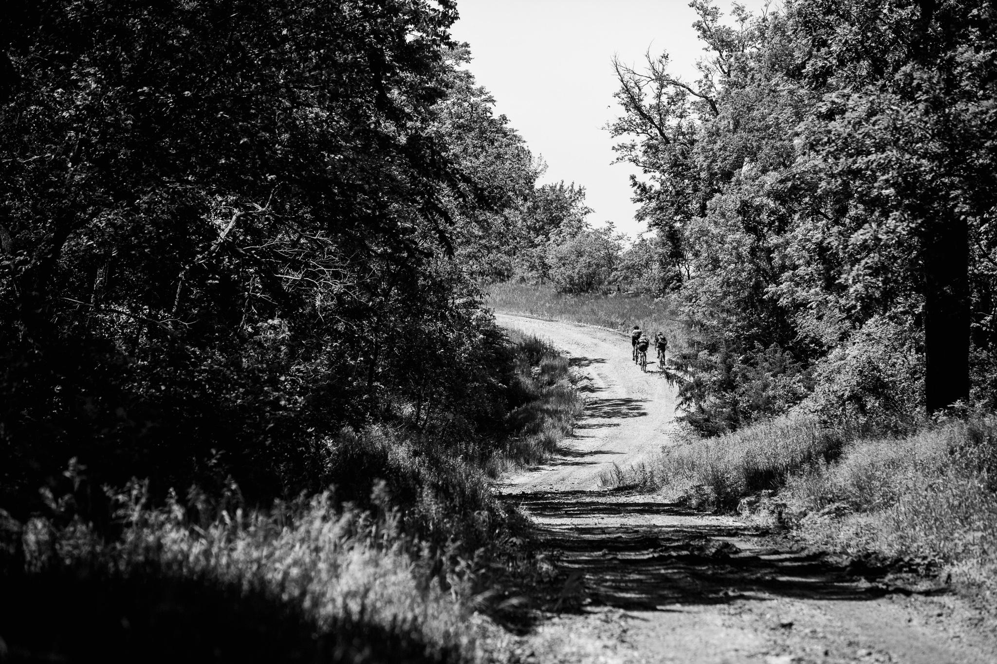 2019-06-01 Speedvagen Dirty Kanza Photo Essay-9.jpg