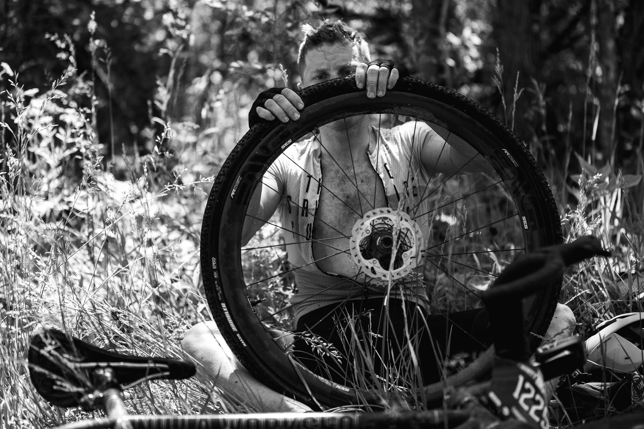 2019-06-01 Speedvagen Dirty Kanza Photo Essay-12.jpg