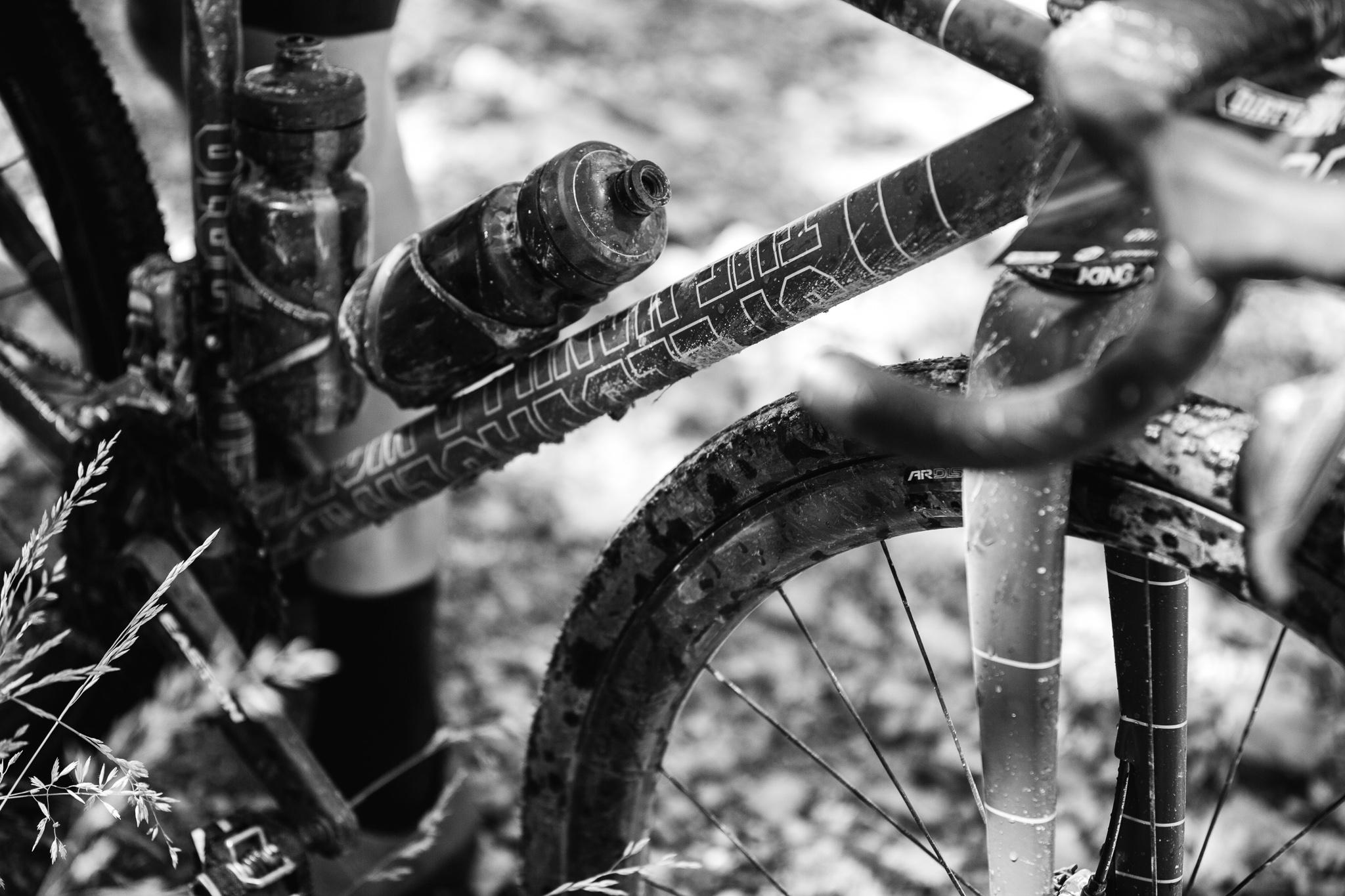 2019-06-01 Speedvagen Dirty Kanza Photo Essay-14.jpg