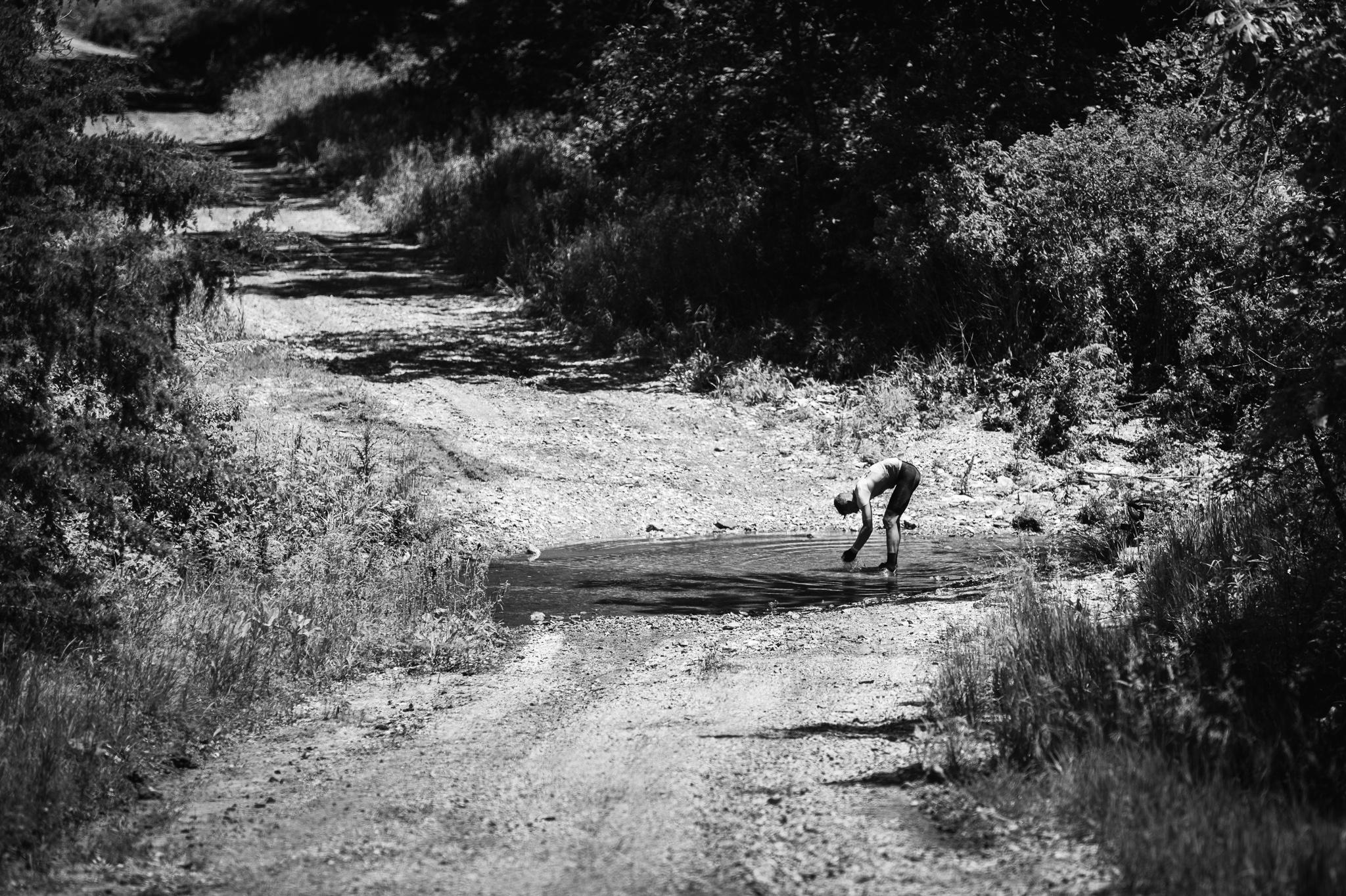 2019-06-01 Speedvagen Dirty Kanza Photo Essay-16.jpg