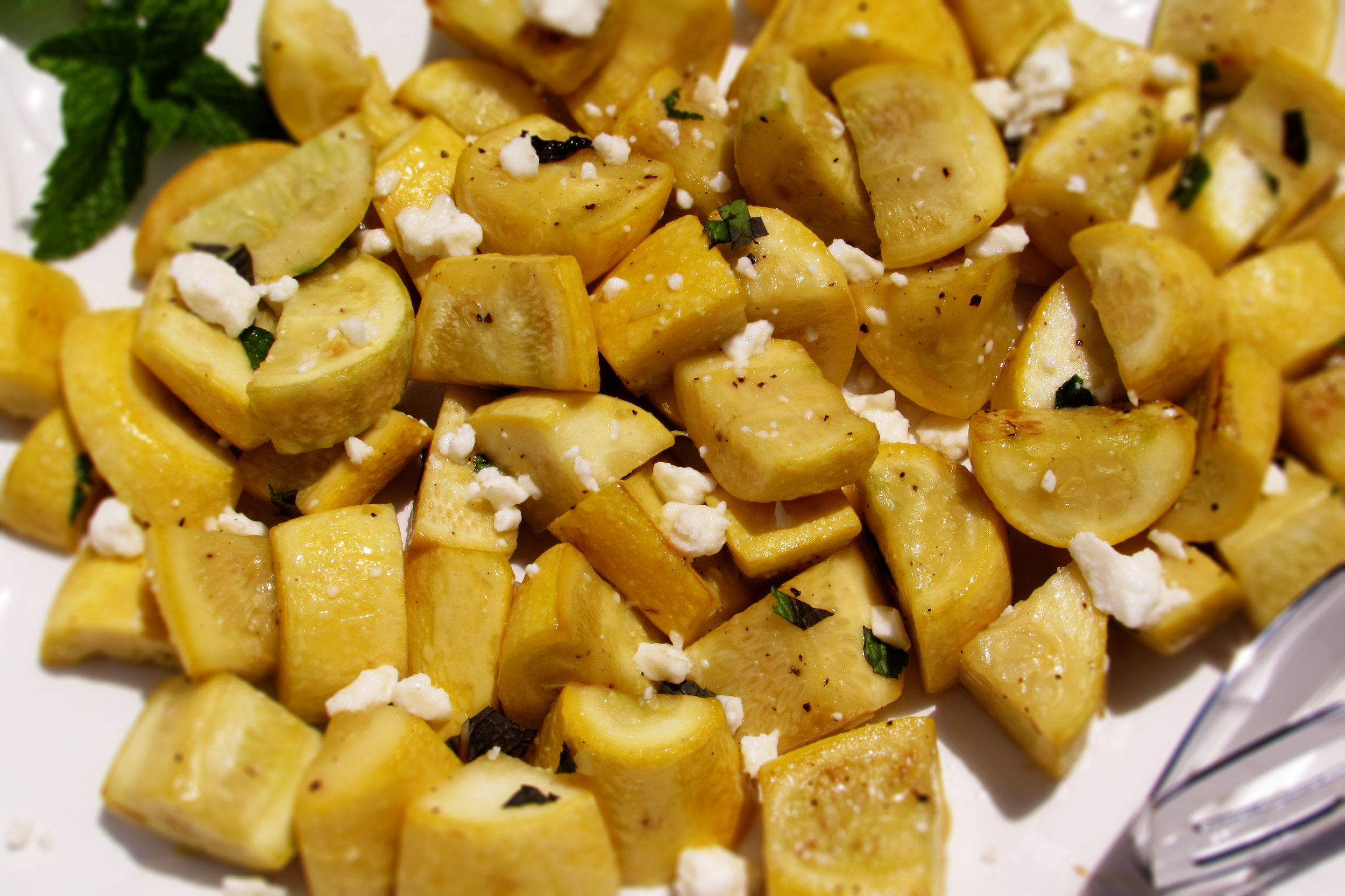 Skillet Squash with Feta and Mint2.jpg