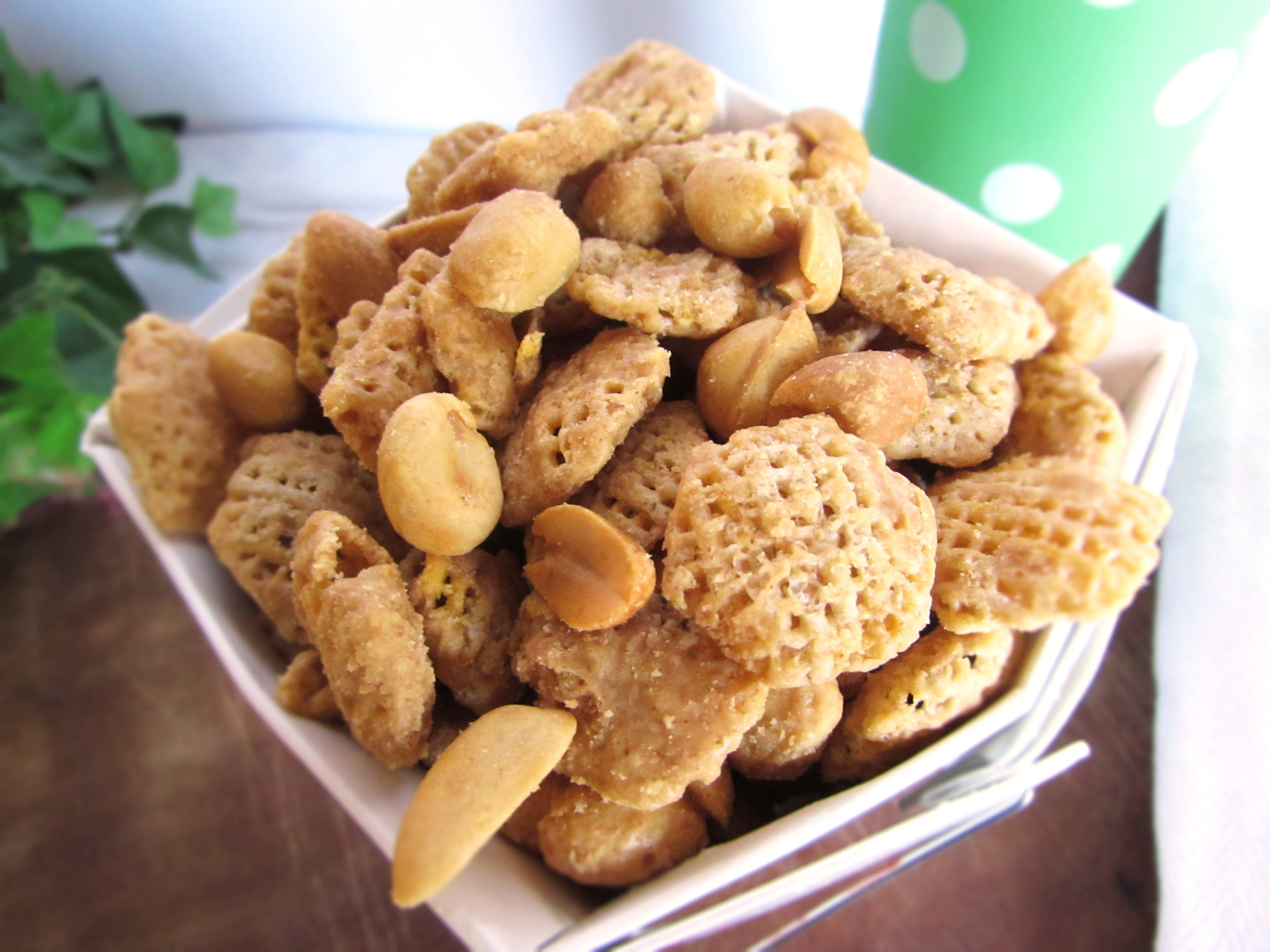 Peanut Snack Mix.jpg