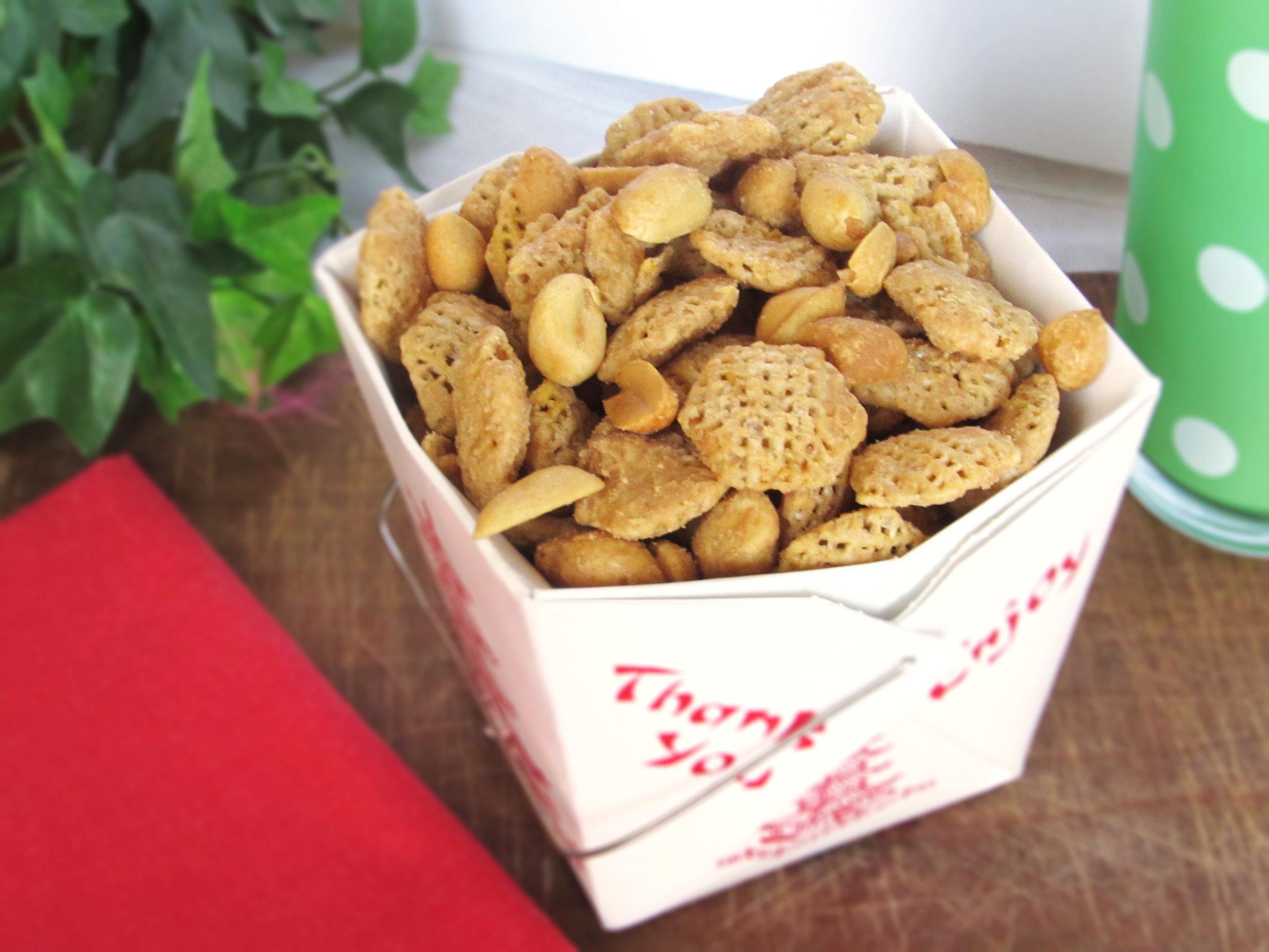 Peanut Snack Mix2.jpg