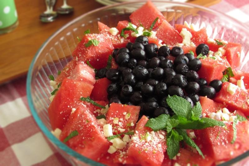 Minted Fruit Salad_2.jpg